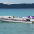 Glen Lake Marine Boat Rentals in Glen Lake Michigan Deck and Pontoon Boats